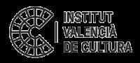 Instituto-Valenciano-de-la-Cultura-Guía-de-Ocio-y-Turismo-de-Castellón-Agenda-Eventos-Castellón-Espectáculos-Conciertos-Niños-Salir-Logo-300x148