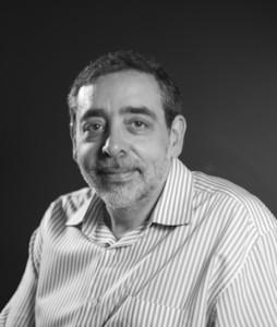 Ignacio Meneu