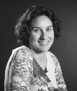 María Lorenzo